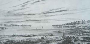 1793TOHarbourweb