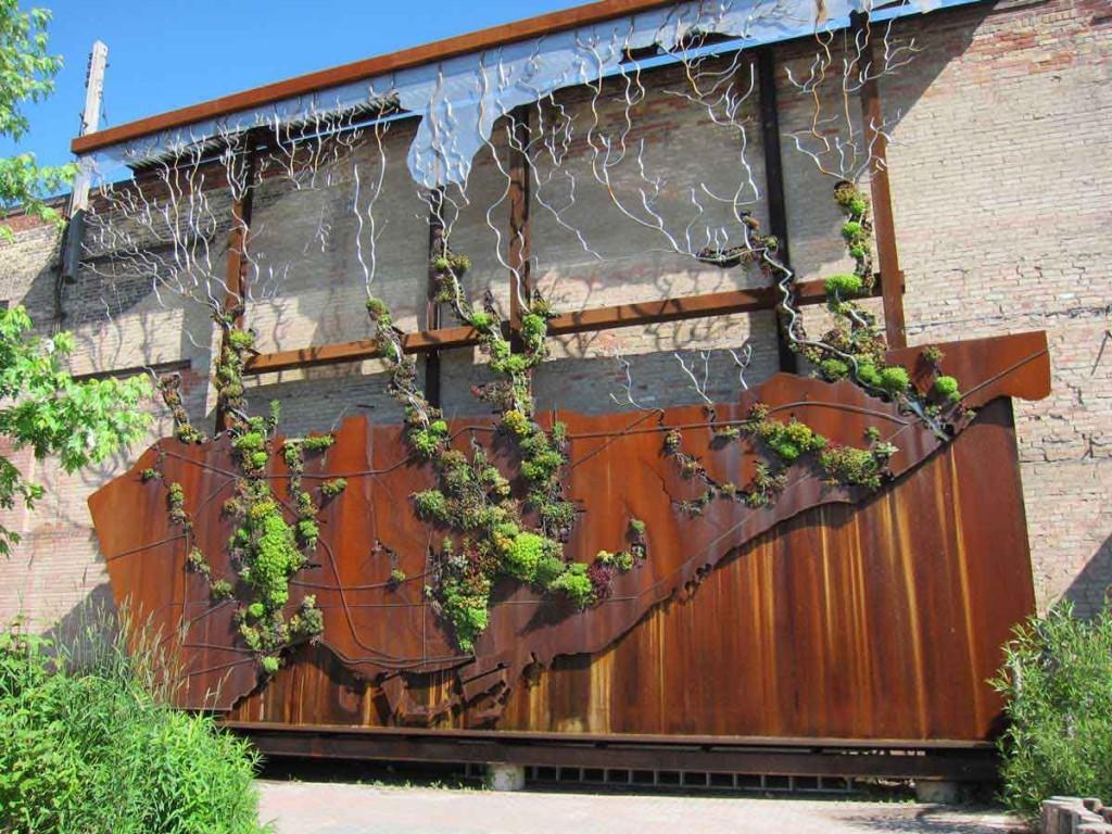 BrickworksArtapofTorontobioregionweb