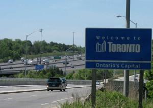 TorontoWelcomeSignweb