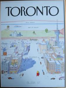TorontoafterSteinbergwewb