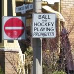 cNoBallorHockeyweb