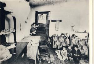 3cTorontopporhousing1930sweb