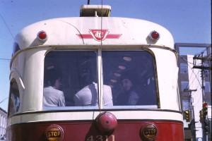 3d.-TOBackofOldStreetcar1972web