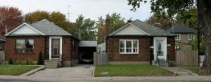 a.Torontoinner1950shousesweb