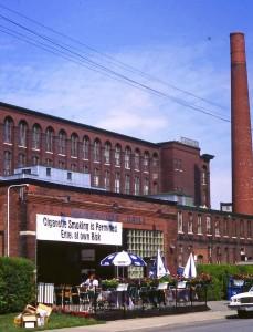 aTODeindustrilisation1996web