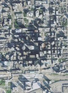 b.GoogleDowntown