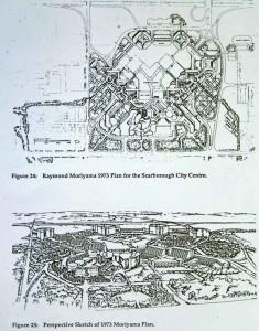 eScarboroughTCMoriyamaPlan1973web1