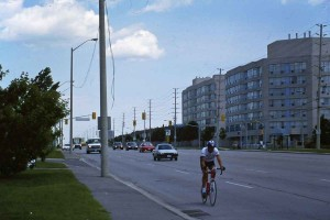 g.MissArterialwCyclistweb