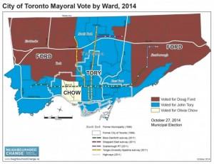 Voting2014aweb