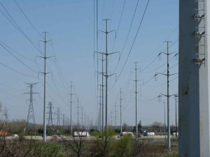 c.powerlinesweb