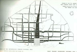 d-Metro1959-transitdowntownweb