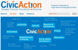 d.civicactionweb