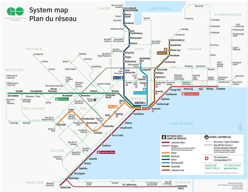 f.GOsystemmapweb