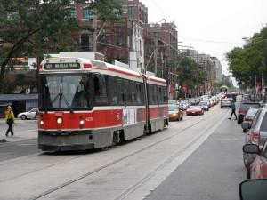 f.TorontoStreetcarweb