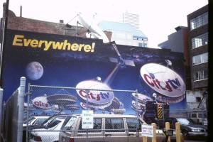 g.CityTVEverywhereweb