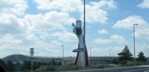 g.SamsungsculptureAirportweb