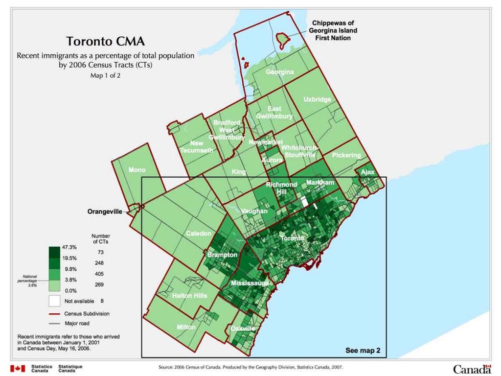 g.TorontoCMA2006immigrantsweb