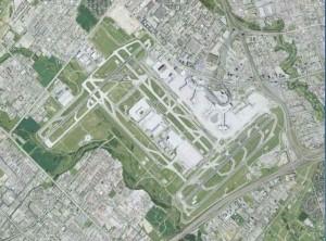 i.Airport7kweb