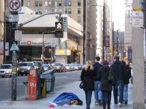 j.HomelessFinancialDistrictweb