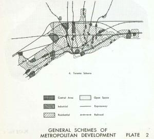 b2.Metro1958regionalplanweb