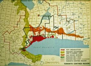 b5.TorontoCentredREgion1976web