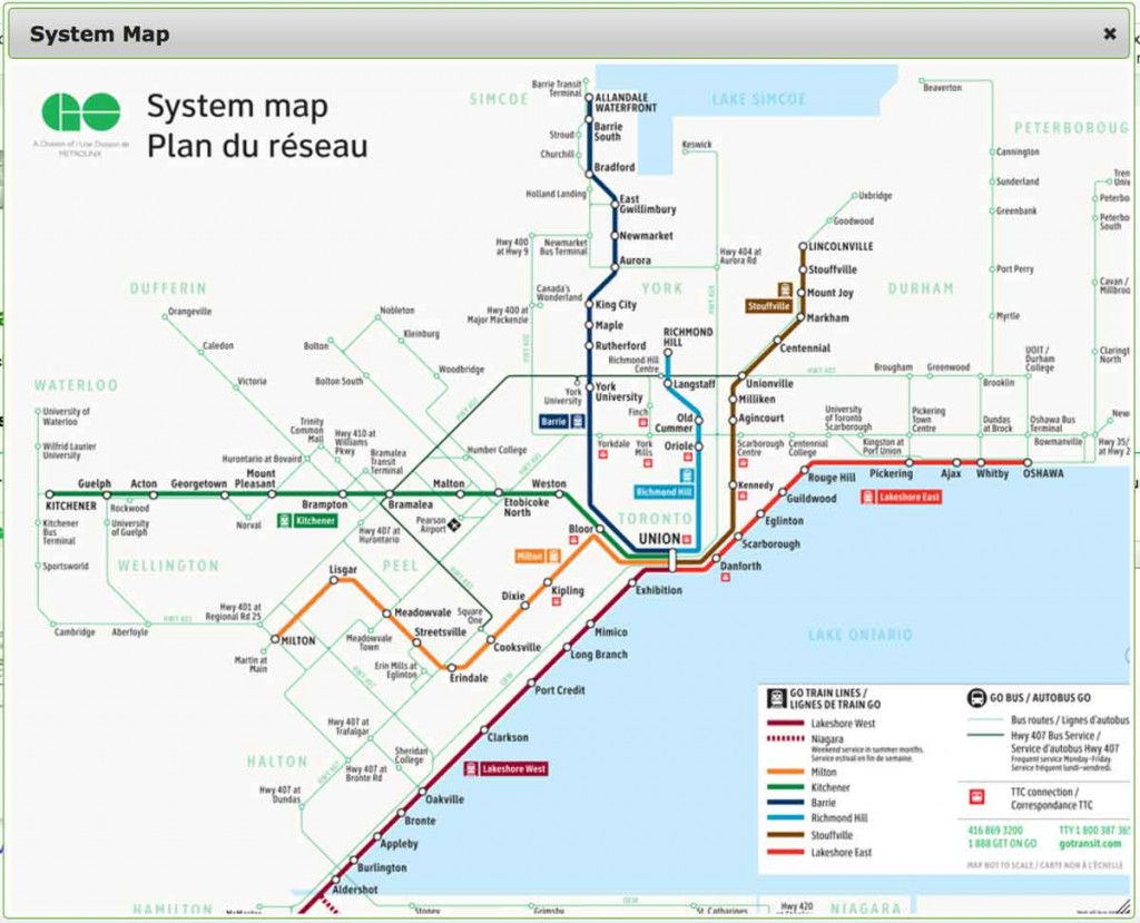 e2.GOsystemmap