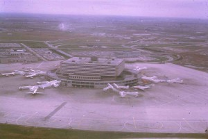 f1.Airport1971web