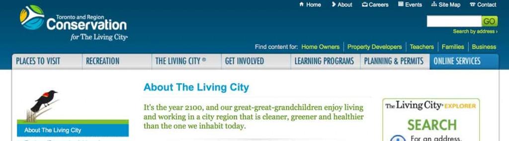 g1.LivingCityweb