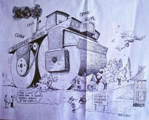 a5CartoonVillager1989web