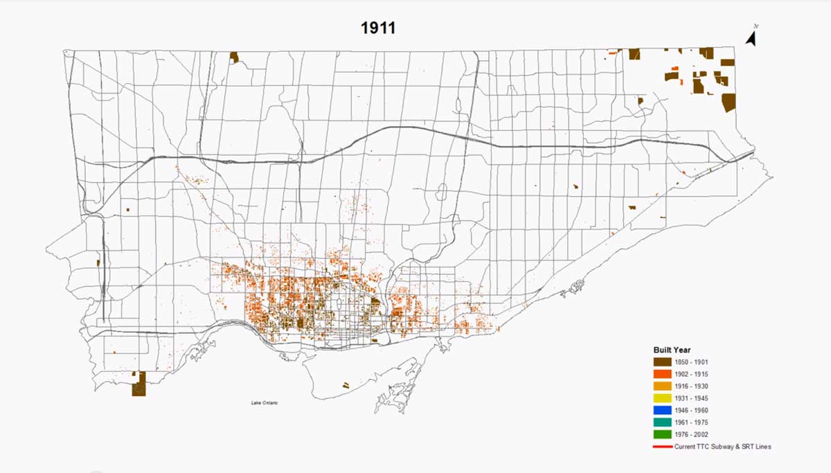 Maps of the urban growth of the City of Toronto (Feb 2014) | Toronto Young Street Toronto Downtown Map on street map london, street map brockton, street guide maps of toronto, street map beaverton, street map center city philadelphia, travel downtown toronto, street map toronto ontario, street map sault ste. marie, street map lower manhattan, hotels downtown toronto, street map etobicoke, street map midtown manhattan, printable map of toronto, street map canada, street map wasaga beach,