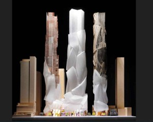 bGehryproposal
